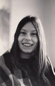 Gretchen-Dutschke-Stern-5-photographies-Vintage-1968