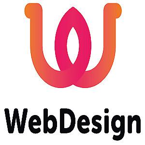 The Website Sale