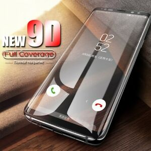 9D-Curved-Tempered-Glass-Screen-Protector-For-Samsung-Galaxy-Note-9-S9-S8-Plus