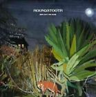 Ride out The Dark 0899922001338 by Houndstooth CD