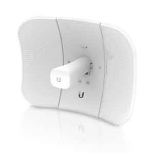 NEW Ubiquiti airMAX LiteBeam AC 5 GHz Bridge LBE-5AC-GEN2 International Version
