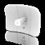 miniatuur 1 - NEW Ubiquiti airMAX LiteBeam AC 5 GHz Bridge LBE-5AC-GEN2 International Version