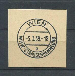German-Reich-WW-II-Fancy-cancel-from-1939-Vienna