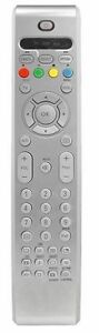 Remote-Control-for-Philips-rc4347-01-313923813271-rc4350-01-NEW