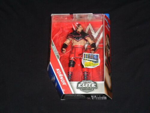 """WWE Wrestling Action Figure /"""" Select Your Superstar s /""""  Free Shipping"""