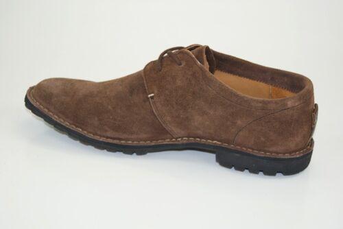 Hombre Timberland Zapatos Earthkeepers De Handcrafted Cordones Oxford Original 00ZUqH