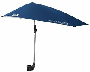 Image Is Loading Pebble Best Beach Umbrella Sand Anchor Patio Outdoor