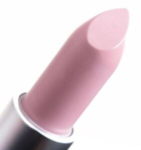 New-MAC-Matte-Lipstick-LAZY-LULLABY-new-in-box