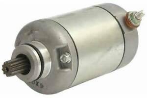 ARROWHEAD-Motor-arranque-encendido-HONDA-CBR-RR-1000-2006-2007