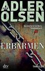Erbarmen von Jussi Adler-Olsen (2011, Taschenbuch)