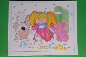figurines-prentjes-cromos-stickers-picture-cards-1984-figurine-panini-camilla-56