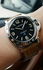 Panerai PAM00634 Paneristi 15th Anniversary Limited Edition