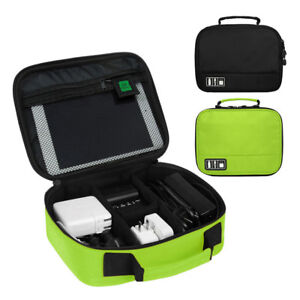 Portable-Travel-Storage-Bag-Electronics-USB-Charger-Case-Data-Cable-Organizer
