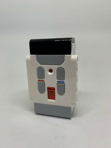 Lego Mindstorms EV3 45508 Infrared Beacon Remote Control Technic Power Functions