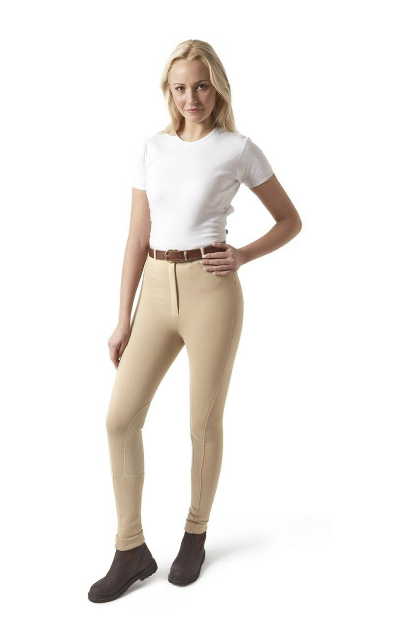 Harry  Hall Atlanta Ladies Jodhpurs,All Sizes Colours,Super Comfortable  we take customers as our god