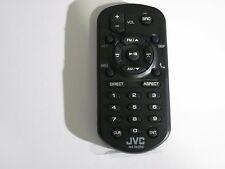 ORIGINAL JVC RM-RK258 REMOTE CONTROL KW-V41BT OEM NEW J3