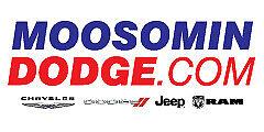 Moosomin Dodge