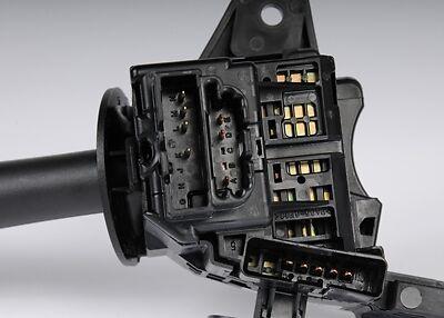 ACDelco D6221E Headlight Switch