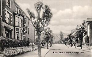 Colwyn-Bay-Rhin-Bank-Avenue-by-Richards-Colwyn-Bay