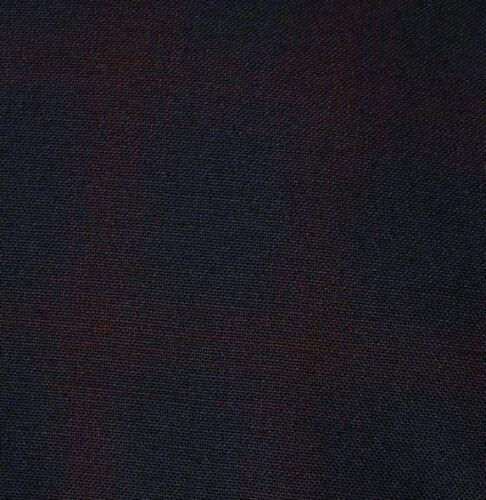 Designer Lunghezza Taglia Brand New Reiss ginocchio a 12 Gonna Tyra lana al quadri di CSWcCRr