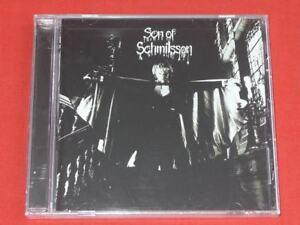 Son of Schmilsson [Bonus Tracks] by Harry Nilsson (CD, May-2006, RCA)