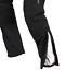 SPIDI-GLANCE-H2OUT-Pantaloni-Donna-Impermeabili-Moto-Touring