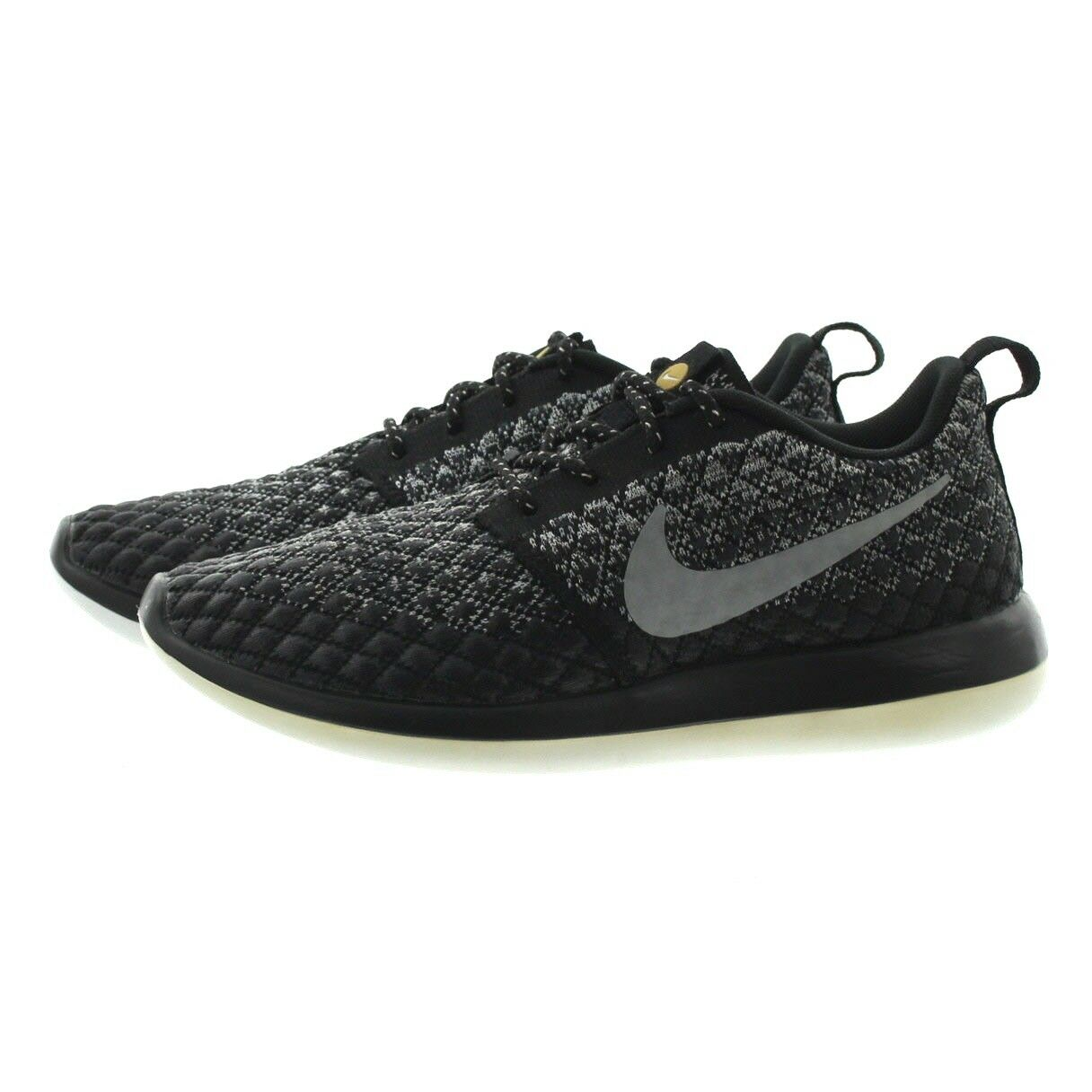 bf089c1705dc Nike W Roshe Two Flyknit 365 Running Training Shoe 861706 Womens Sizes 7  for sale online