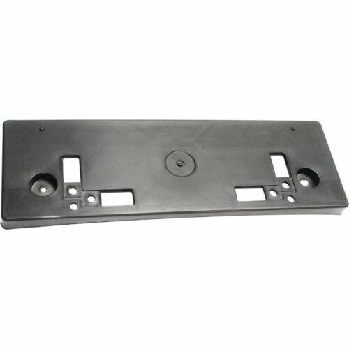 NEW FITS 10-11 LEXUS RX350 FRONT LICENSE PLATE TAG BRACKET HOLDER LX1068103