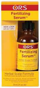 Organic-Root-stimulator-FERTILISATION-SERUM-59ml