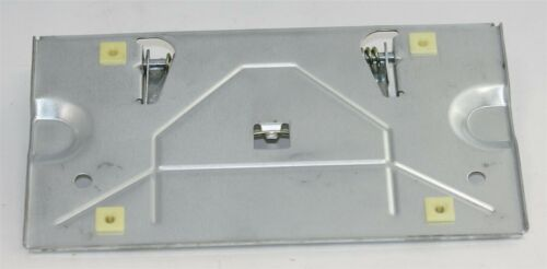 NEW 1971-74 Charger Rear License Plate Bracket