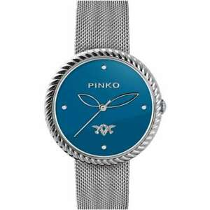 Watch-only-Time-Women-039-s-Pinko-Guava-PK-2950L-04M