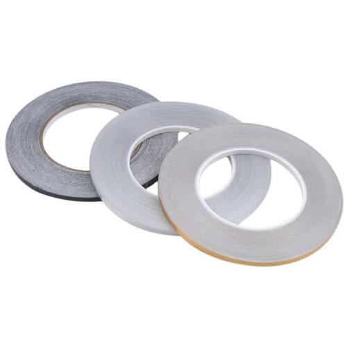 Waterproof Ceramic Tile Mildew Proof Gap Sealing Tape Waterproof Foil Strip J