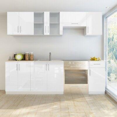 Find Hvidt Køkken i Køkkenelementer - køb billigt på DBA