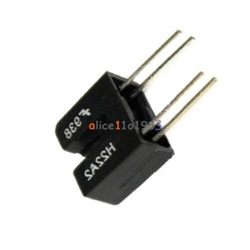 H22A2 Optical Interrupter