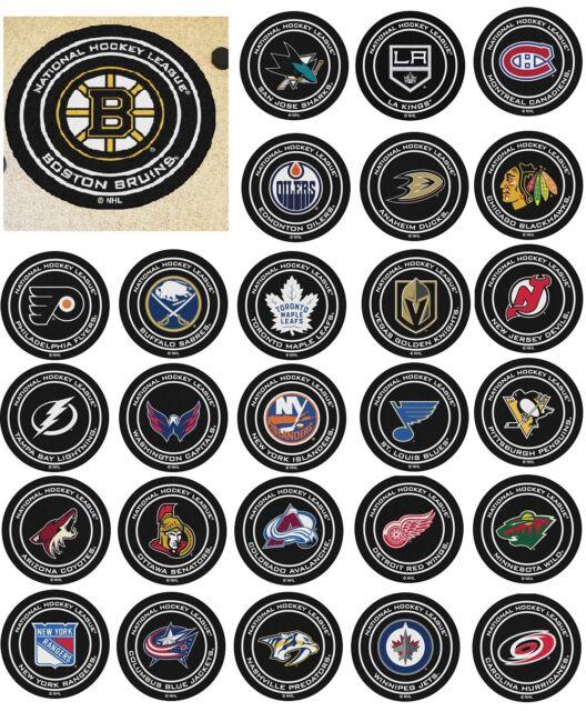 Milliken New York Islanders 5 4 x 7 8 Team Spirit Area Rug