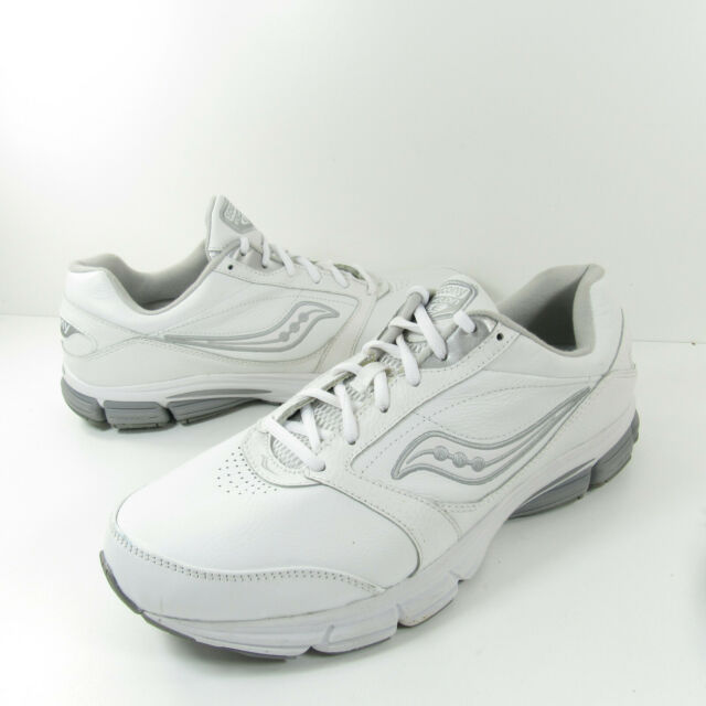 Saucony Progrid Guide 2 Athletic Shoes