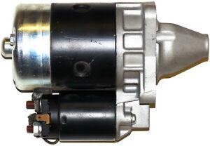 ORIGINAL-MITSUBISHI-Anlasser-M3T-30281-Kia-Mazda-121-323-626-929-MX3-MX5-Starter