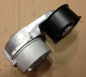 HMMWV-Belt-Tensioner-12469484-2920-01-491-2011-600637