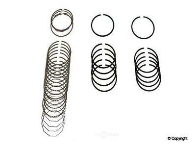 Engine Piston Ring Set-Deves WD Express 061 33029 599