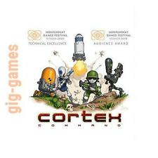 Cortex Command PC spiel Steam Download Digital Link DE/EU/USA Key Code Gift Game