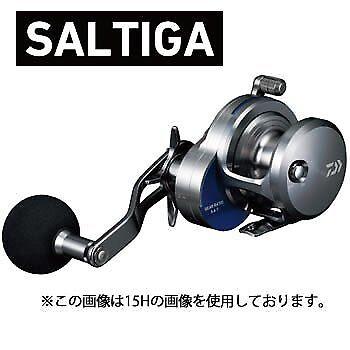 Daiwa bait reel 15  Sorutiga 10  cheap designer brands