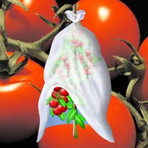 Pflanzenvlies,Tomatenschutzhaube NOOR® Tomatenvlies