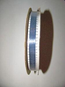 40-YARDS-of-PICOT-RIBBON-BLUE