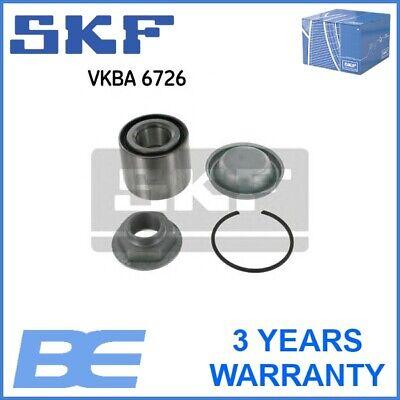 LUK 713650070 Wheel Bearing Kit