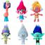 Hot-Movie-Trolls-Large-Poppy-Branch-Hug-039-N-Plush-Doll-Kids-Xmas-Gifts-Toys-24cm thumbnail 24