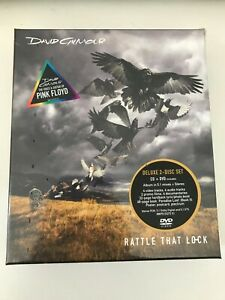 Pink-Floyd-David-Gilmour-Rattle-That-Lock-Box-Set-Deluxe-Edition-US-CD-DVD