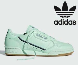 Adidas Originals Continental 80 ICE