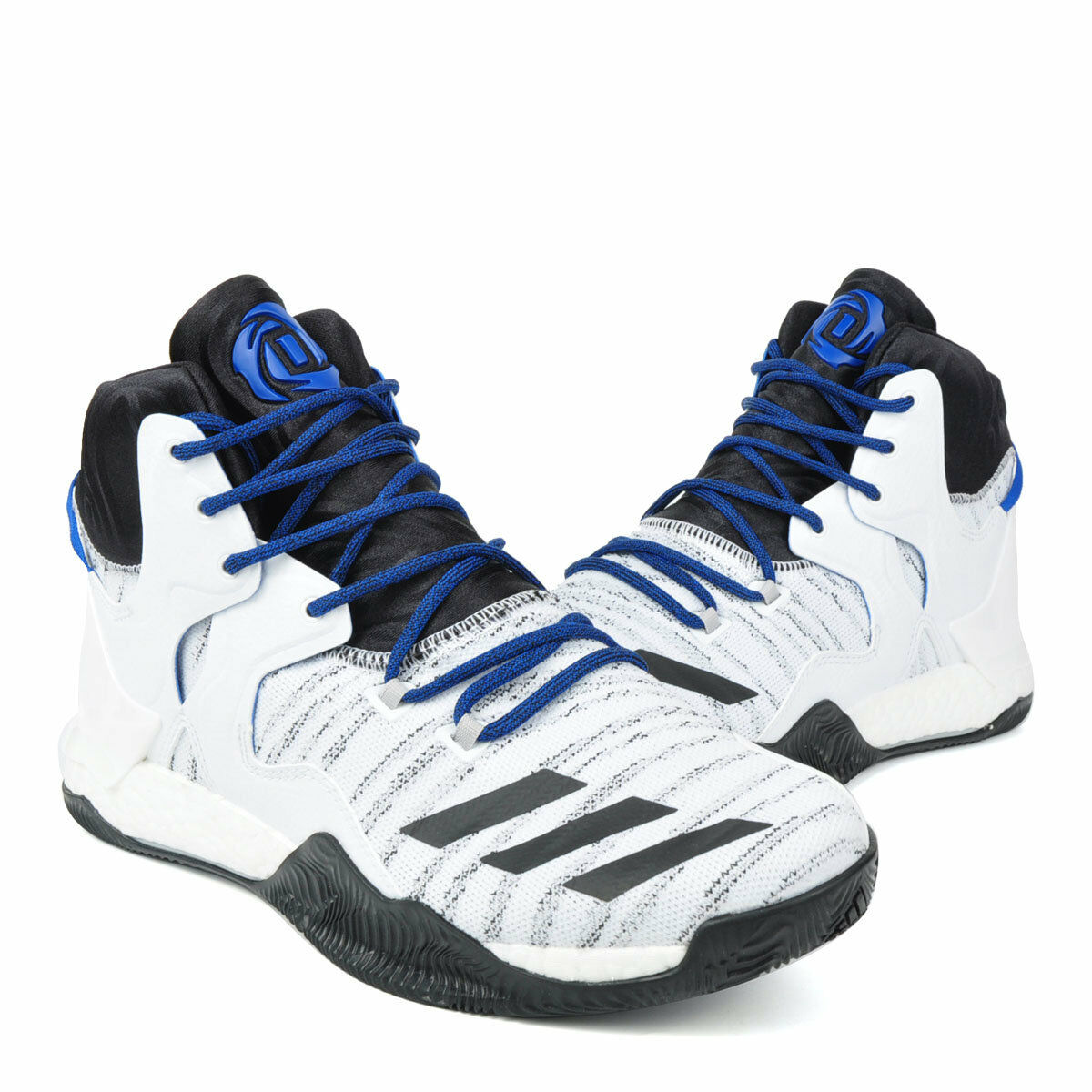 adidas adipower adipower adidas haltérophilie chaussures taille 7,5 263408