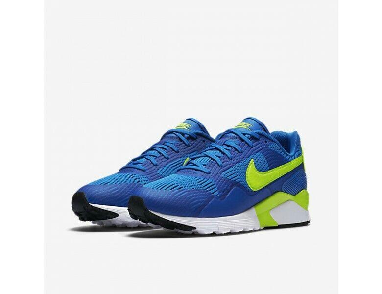 Nike femmes  Air Pegasus 92/16 Running  Chaussures  Trainers
