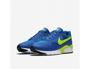 a413dd33f7fd Nike Womens Air Pegasus 92 16 Running Shoes Trainers Size UK 5 EUR ...
